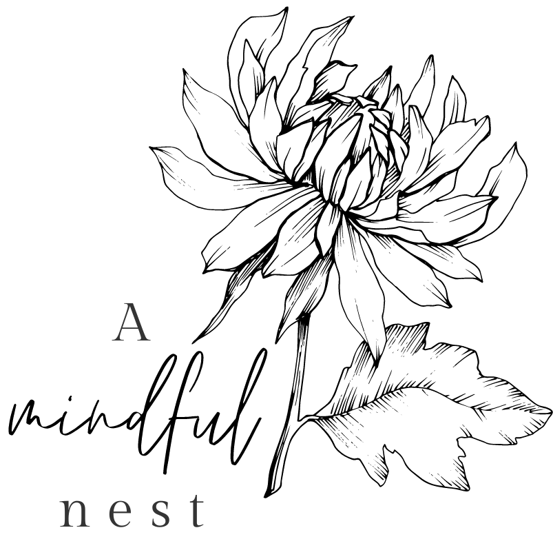 A mindful nest